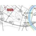 燕市|親の同居を見据えた機能住宅|完成見学会【完全予約制】