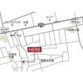 【販売中】新潟市東区物見山モデルハウス|暮らしの変化に順応する柔軟な間取り