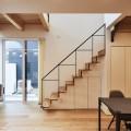 【12/13まで】新潟市江南区泉町モデルハウス|コンパクトにデザインする家
