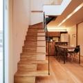 新潟市江南区|コンパクトにデザインする家|完成見学会【完全予約制】