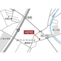 長岡市 季節のうつろいを楽しむ暮らし 完成見学会【完全予約制】