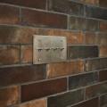 柏崎市 中庭を楽しむコートハウスのススメ 完成見学会【完全予約制】