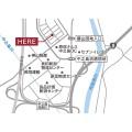 長岡市|アウトサイドリビング ー深い軒下のある暮らしー|完成見学会【完全予約制】