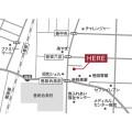 新潟市西蒲区|ナチュラルに、カジュアルに、カジラクに|完成見学会【完全予約制】