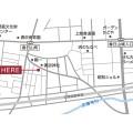 上越市|インナーガレージとともに暮らす|完成見学会【完全予約制】