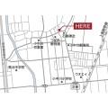 燕市|ペットと共生する三世代同居の平屋住宅|完成見学会【完全予約制】