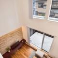 新潟市西区|吹抜けのある全館空調の家|完成見学会【完全予約制】