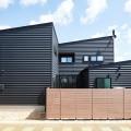 阿賀野市|プライベートガーデンのある住まい|モデルハウス展示会【完全予約制】
