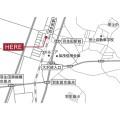 田上町|充実収納のコンパクトハウス|完成見学会【完全予約制】