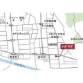 見附市|SE構法で実現するガレージ&スキップフロア|完成見学会【完全予約制】