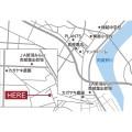 新潟市江南区|大きな庭を囲む「家事楽動線」と「快適収納」の家|完成見学会【完全予約制】
