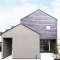 【モデルハウス販売開始のお知らせ】新潟市西区|洗練されたデザインで日常を彩る住み心地を追求した家