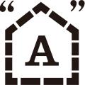 制震ユニットMIRAIE(ミライエ)による次世代の家づくりページを公開しました