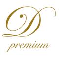 – Dプレミアム – 燕市小高モデルハウス グランドオープンのお知らせ