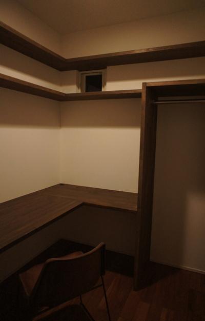 新潟市中央区 W様邸
