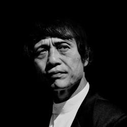 640px-Tadao_Ando_2004