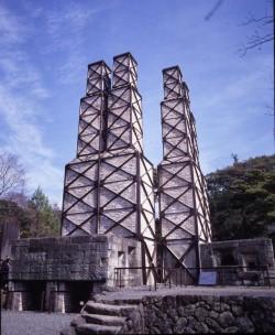 伊豆の国市HP_韮山反射炉