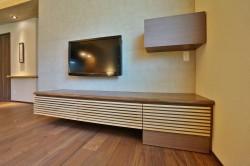 LDK TV ①