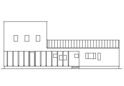 【燕市】ちょうどいい距離感で暮らす2世帯住宅|完成見学会