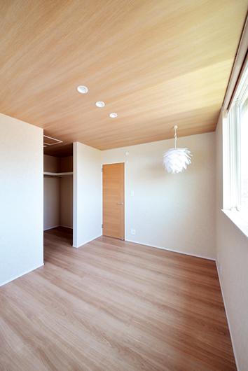 KAJIRAKU design CASE5.|新潟市