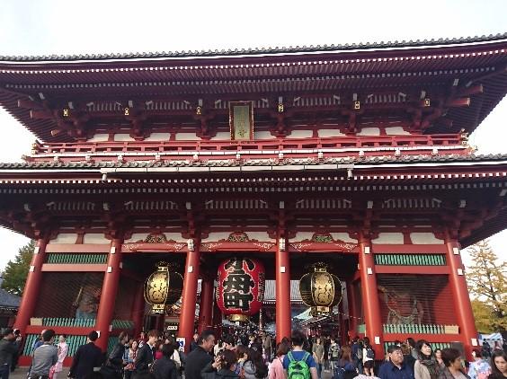161124_blog_sato_1
