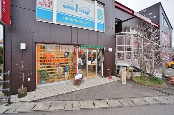 170105_blog_toyama_02