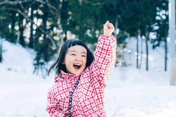 170116_blog_takahari_02