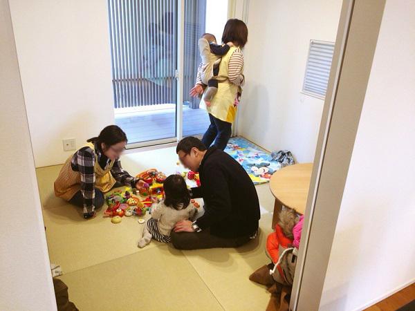 170202_blog_tamura_1