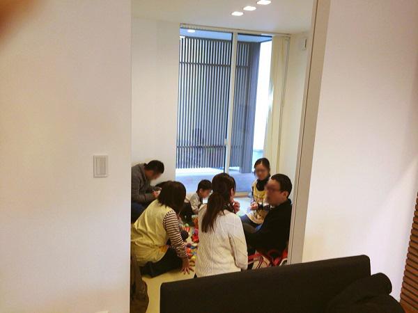 170202_blog_tamura_2