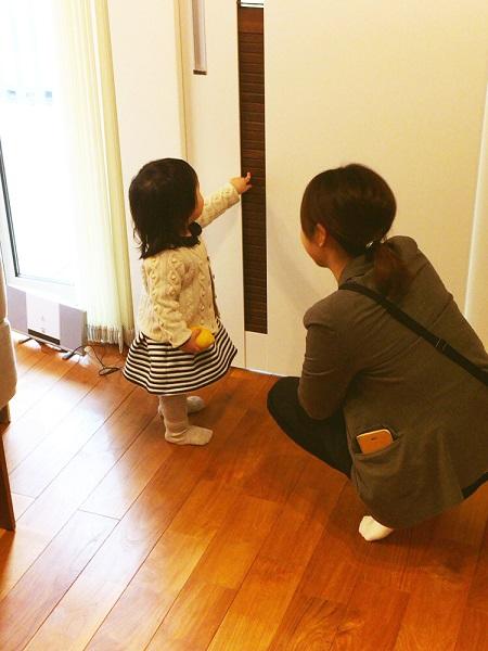 170202_blog_tamura_9