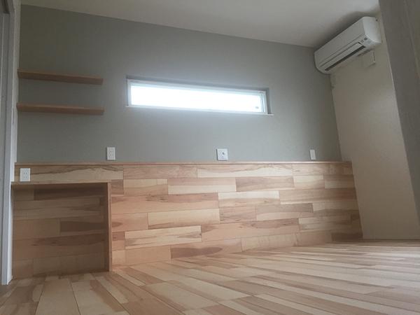 170213_blog_02_bedroom