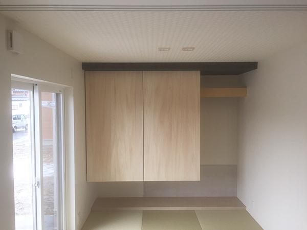 170213_blog_02_tv-japaneseroom