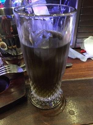 20170321_blog_08