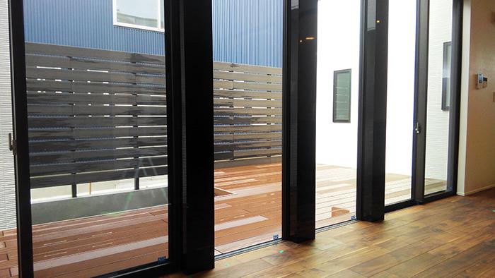 長岡市|デザインの新たな可能性|完成見学会