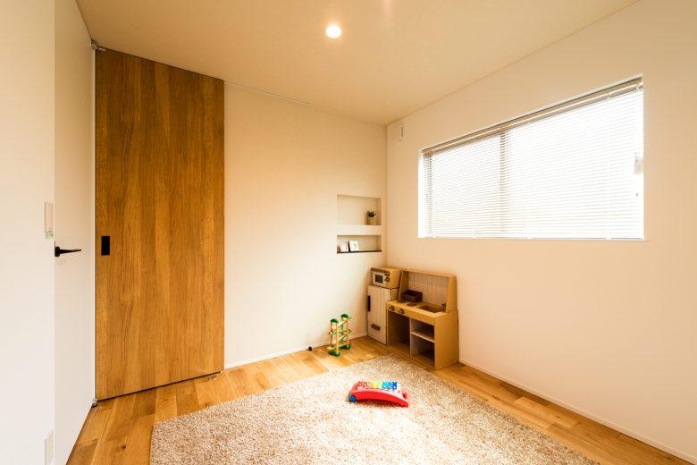 新潟市中央区|すべてをとことん追求した上質な住まい|モデルハウス展示会  2018-02