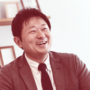 佐藤(昌)