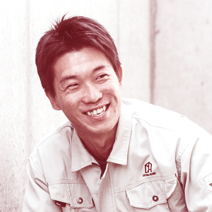 吉田(貴)