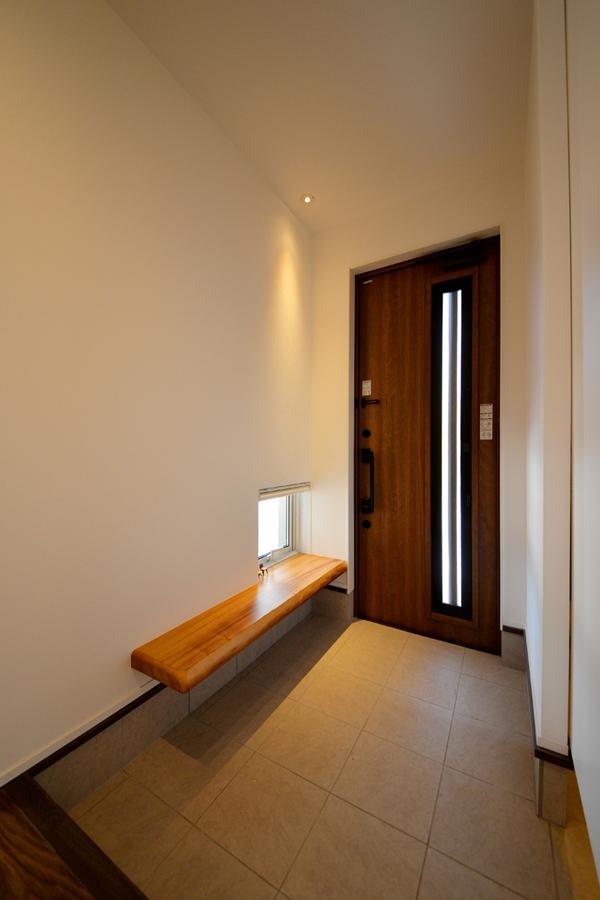 家事楽で趣味・創作を楽しむ家づくり|弥彦村|K様邸