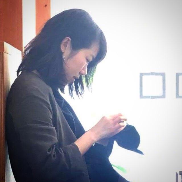 [ディテール新春フェア2018]刺繍ワークショップ|県央支店