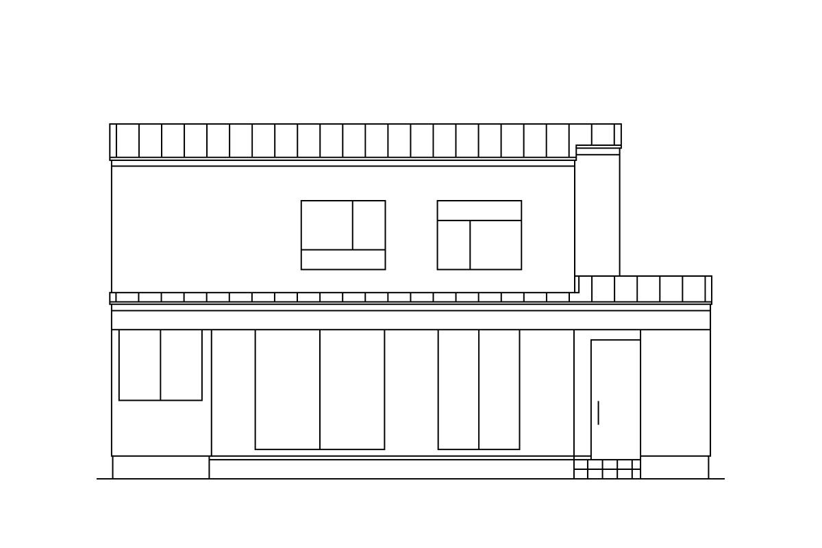 三条市 一日中陽射しが差し込む家事ラクなデザイン住宅 完成見学会