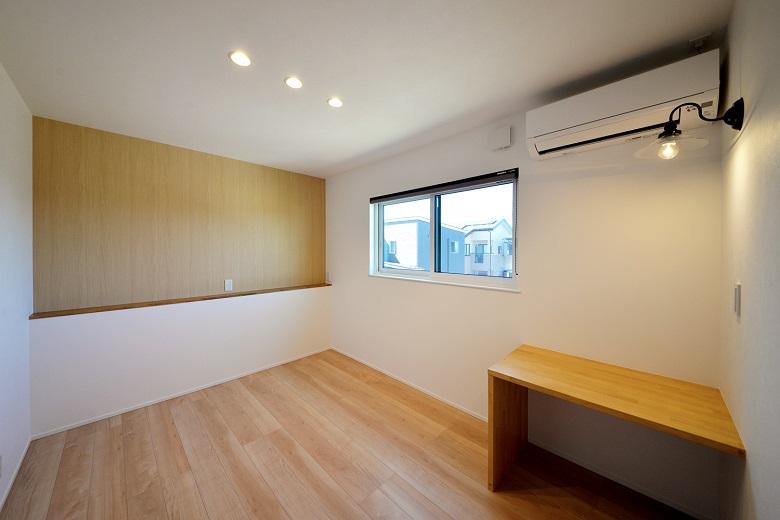 新潟市南区|KAJIRAKU VINTAGE case 13.|完成見学会 <予約制>