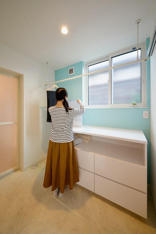 新潟市西区|坂井モデルハウス展示会 – KAJIRAKU NATURAL case 18. – [2018-12]