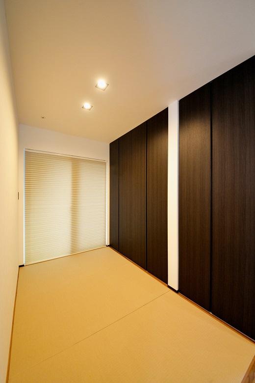 KAJIRAKU VINTAGE case.19|柏崎市|N様邸