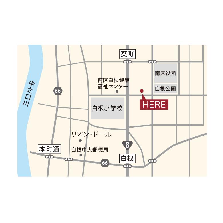 新潟市南区|think about プライバシーと開放感|完成見学会