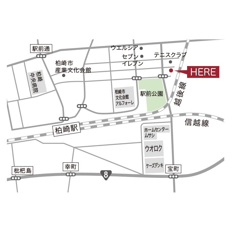 柏崎市|KAJIRAKU NATURAL case.32|完成見学会