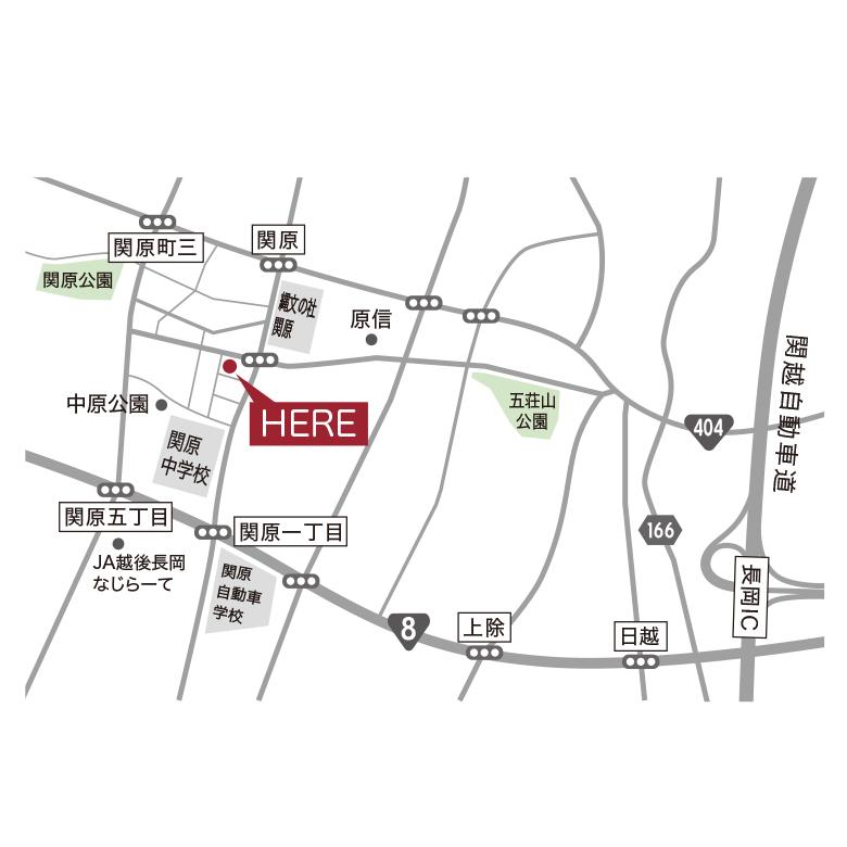 長岡市|GRAY GARAGE|完成見学会