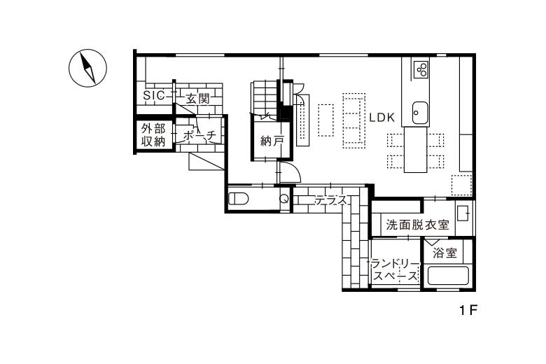 <Amazonギフト券2,000円&来場特典>GW家づくり相談会 in 三条市上須頃モデルハウス【完全予約制】