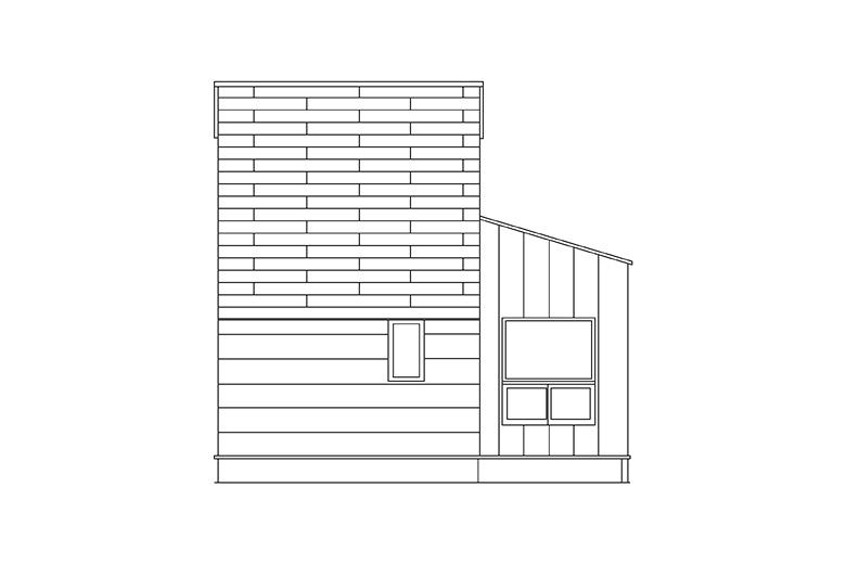 新潟市東区物見山モデルハウス|暮らしの変化に順応する柔軟な間取り【6/13(土)~公開】