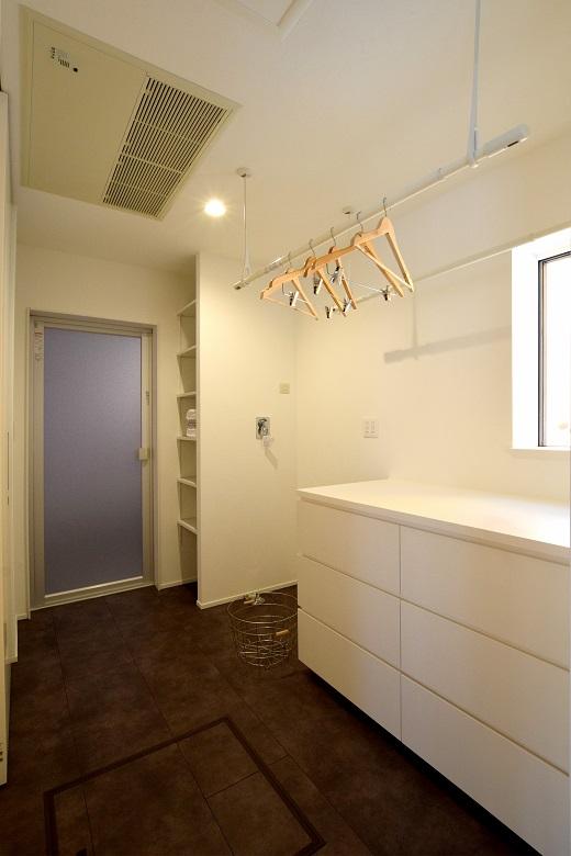 三条市|断熱材が2倍の全館空調の家|完成見学会【完全予約制】