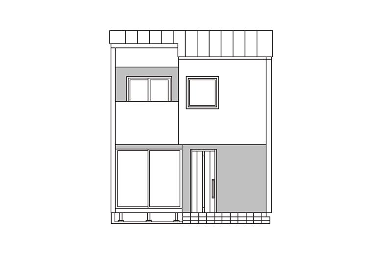 柏崎市|オークを基調としたナチュラルモダンな家|完成見学会【完全予約制】